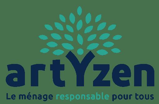 logo artyzen