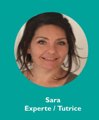 Sara Femme de ménage Montpellier
