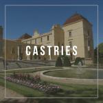 castries f