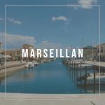 Marseillan vf