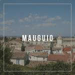Mauguio vf